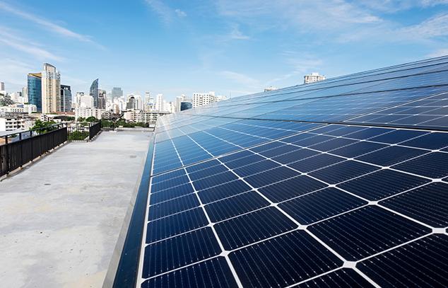 Eliminado el Impuesto al sol