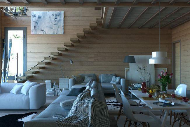 14-viviendas-madera