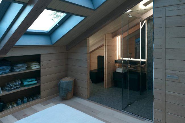 casa-de-madera-granada