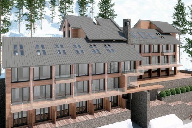 hotel-madera