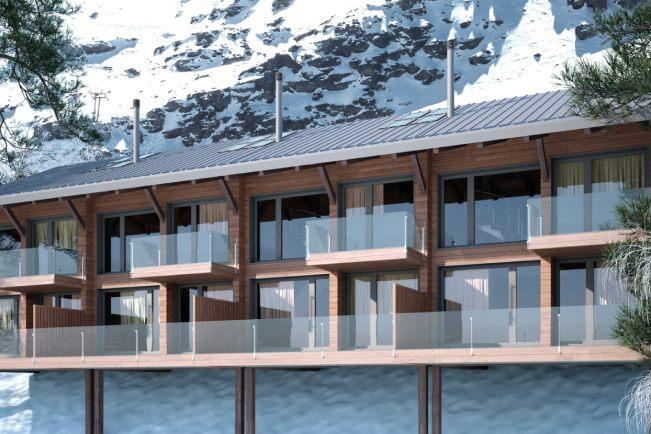 proyecto-casa-madera-granada