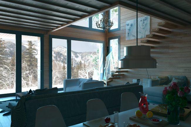 proyecto-casa-madera