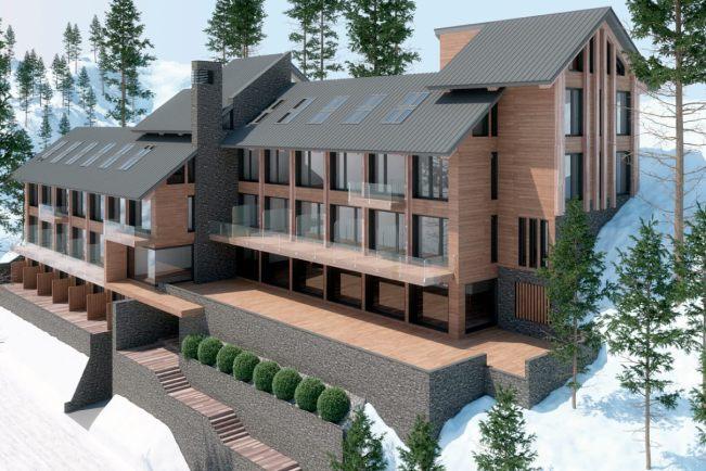 proyecto-hotel-de-madera